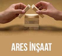Ares İnşaat
